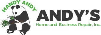 Andy's Home and Business Repair